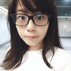 妍豆山 photo